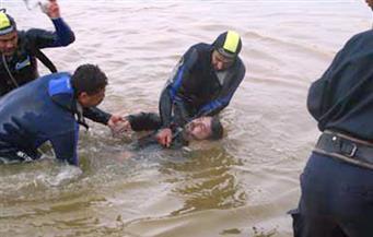 إنقاذ 44 مواطنًا من الغرق وتسليم 845 طفلا تائهًا في رأس البر