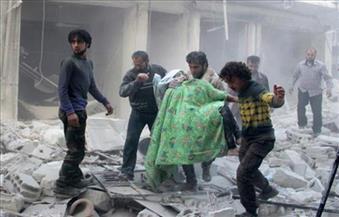 مسئولة أوروبية: سنعمل على تحقيق المصالحة في سوريا