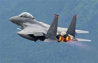 القلق الإسرائيلي بشأن الصفقة القطرية قد يُنهي خط إنتاج بوينج لـلطائرات F-15