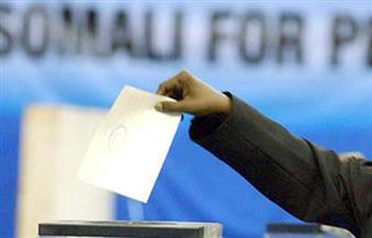البرلمان الصومالي ينتخب رئيسًا للبلاد وسط إجراءات أمنية مشددة