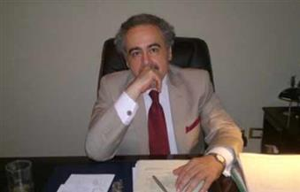 """""""كُتّاب مصر"""" ينفي صحة الإعلان عن جوائز الاتحاد: """"صدر من غير مجلس إدارته"""""""