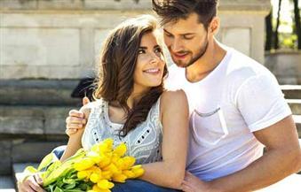 12 جملة ساحرة تعشقها زوجتك.. تعرف عليها