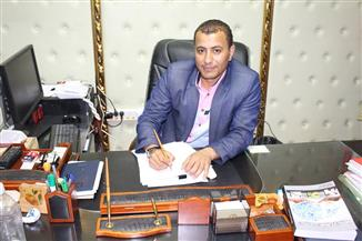 """غداً.. اجتماع قائمة """"في حب مصر"""" لمناقشة استعدادات المرشحين لانتخابات المجالس المحلية"""
