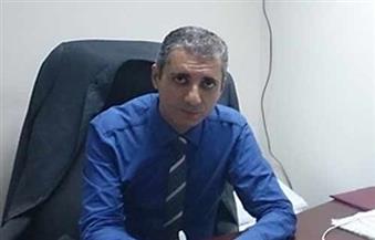 """بعد 29 عاما من النزاع.. """"صيدلة الإسكندرية"""" تتسلم أرض نادي الصيادلة بسابا باشا"""