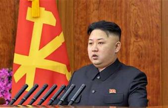 بيونج يانج ترفض دعوة من سيول للحوار