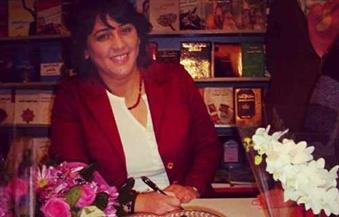 اللبنانية ليندا نصار تفوز بجائزة جنان خليل للشعراء العرب