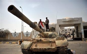 الجيش اليمني والمقاومة الشعبية يحرران عدة مناطق في صنعاء