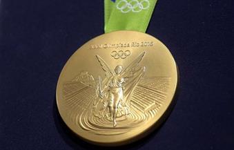 22 ميدالية ذهبية في اليوم التاسع لأوليمبياد ريو دي جانيرو 2016