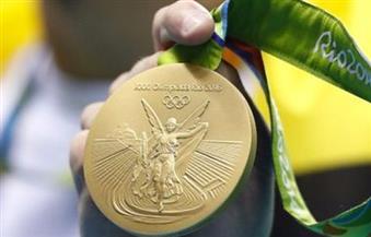 فرصة من ذهب أمام أربعة رياضيين عرب للفوز بالميداليات الثلاث في اليوم الـ 12 من الأوليمبياد