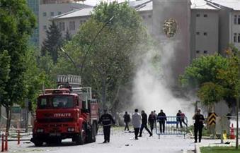 مقتل 5 جراء انفجار عبوة ناسفة جنوب شرقي تركيا