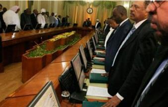 الحكومة السودانية ترحب بمبادرة المائدة المستديرة في معالجة الوضع الإنساني