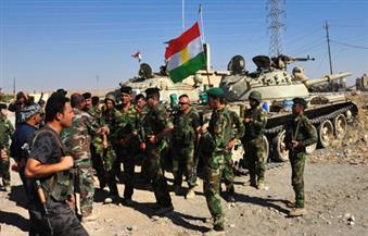 """مقتل """"وزير إعلام داعش"""" في عملية عسكرية نفذتها """"البيشمركة"""" شرق الموصل"""