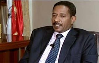 الخرطوم تشيد بسرعة استجابة مصر لإجلاء الرعايا السودانيين العالقين على الحدود الليبية