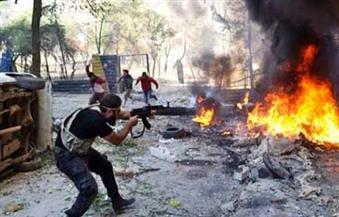 تطور خطير في الأزمة السورية..روسيا تنشر قاذفاتها الإستراتيجية في إيران استعدادا لضرب داعش
