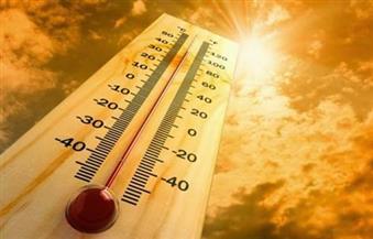 رحيل الصيف حسابيا وجغرافيا 22 سبتمبر المقبل يمهد الطريق لعام مرتفع الحرارة