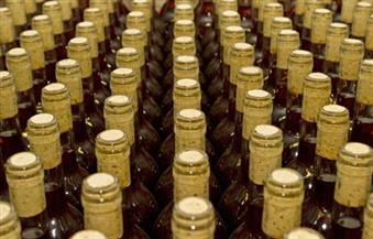 مصرع 39 شخصا تناولوا خمورا سامة بالهند