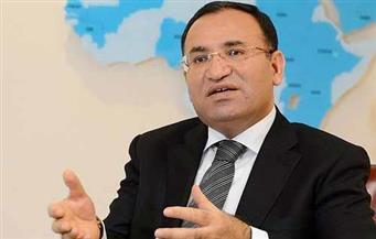 الحكومة التركية: حالة الطوارئ لن تعيق الانتخابات