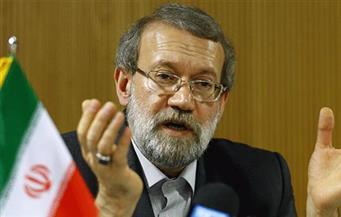 """طهران ترفض منح موسكو قاعدة عسكرية بأراضيها.. وبكين تعرض على الأسد """"تدريب الأفراد"""" في الجيش السوري"""