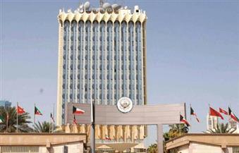 احتفالات موسعة فى الكويت بذكرى تسمية أميرها قائداً للعمل الإنساني