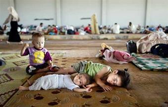 """إطلاق حملة """"أنت الأهم"""" لمساعدة اللاجئات والأطفال السوريين في مصر"""