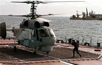 في خطوة تزيد من التوتر مع الغرب.. روسيا تبدأ مناورات جوية وبحرية قرب كالينينجراد