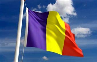 رومانيا تنفي نقل أسلحة نووية أمريكية لأراضيها من تركيا