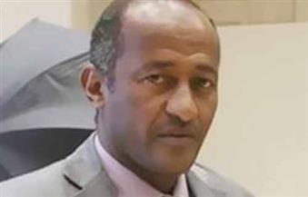 برلماني: وزير الشباب يؤكد دعمه لبطولة كأس مصر للكاراتيه بأسوان