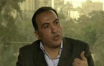 صالح: لقاء شريف إسماعيل برؤساء تحرير الصحف لمناقشة الوضع الاقتصادي ولم يتطرق لقوانين المهنة