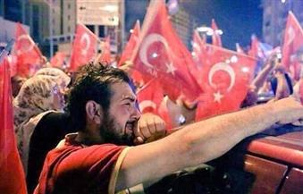 وزارة الخارجية تُدين الحوادث الإرهابية بتركيا