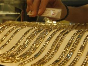 أحمـد البري يكتب: عيار 14 لإنعاش سوق الذهب في مصر