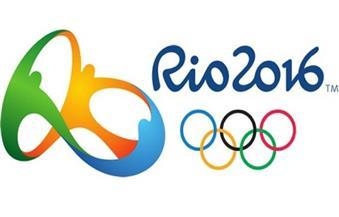 الكرواتية كولاك تفوز بذهبية رمي الرمح للسيدات في ريو