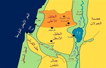 يوسف ناسي أول يهودي  يقنع الخليفة العثماني بفتح قبرص من أجل النبيذ وإقامة وطن بديل في طبرية
