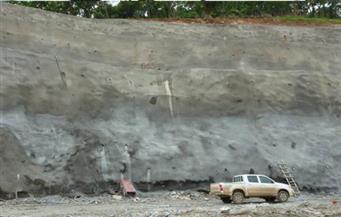 المدير التنفيذى لمشروع سد النهضة الإثيوبى: لن يمنع تدفق مياه النيل لدولتي المصب
