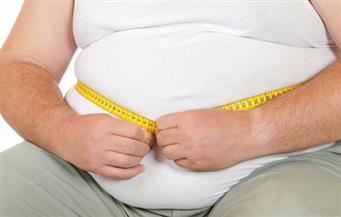 دراسة بمعهد التغذية تحذر من اللجوء إلي الطرق غير المشروعة لعلاج السمنة تعرف عليها