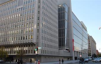 """""""مصر وصندوق """"النقد الدولي"""".. تاريخ من الأزمات الاقتصادية والاجتماعية وخبراء: """"الفشل ممنوع"""""""