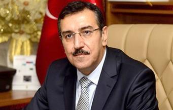 وزير تركي: الانقلاب كلفنا 100 مليار دولار