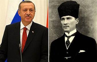 """تركيا بين """"علمنة"""" أتاتورك و""""أسلمة"""" أردوغان.. كيف صار الجيش مقومًا للعملية السياسية؟"""
