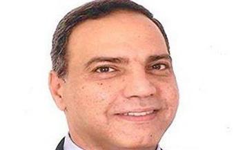 صفوت مسلم: مستمرون في تحديث ودعم أسطول مصر للطيران بأحدث الطائرات