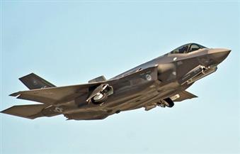 أعضاء بمجلس الشيوخ الأمريكي يسعون لمنع تسليم تركيا مقاتلات إف-35