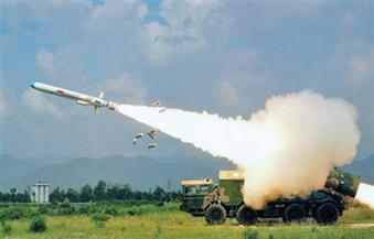 تاس: روسيا تجري أول تجربة لإطلاق صاروخ أسرع من الصوت من على متن سفينة