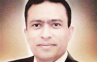 مباحث القاهرة: ضبط تشكيل عصابي يقوده بنجلاديشي لتزوير الإقامات بجوازات السفر