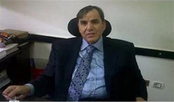"""""""الأهرام"""" تُطالب النائب العام بمنع نبيل فسيخ الممثل القانوني لشركة سنيوريتا من السفر"""