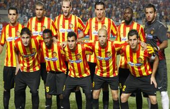 الترجى يتأهل لنهائي كأس تونس لكرة القدم