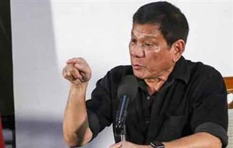 رئيس الفلبين يتراجع: لم أسب أوباما أبدًا