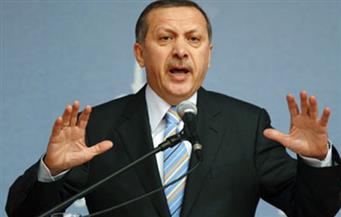 أردوغان: تركيا تتعرض لسيناريوهات تحريض على أساس عرقي ومذهبي