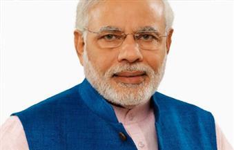 محافظ البنك المركزي الجديد بالهند يواجهة أزمة قروض متعثرة بقيمة 120 مليار دولار