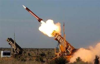 """قائد سعودي: جنوب المملكة مؤمن بصواريخ """"باتريوت"""" لصد أي هجوم حوثي"""