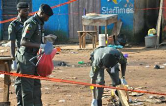 مسلحون يقتلون 15 شخصًا في الكاميرون