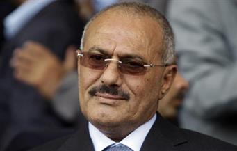 حزب علي صالح يرحب بوقف إطلاق النار وتشكيل حكومة وطنية باليمن