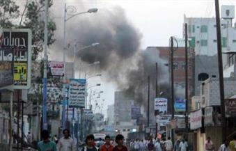 السعودية وفرنسا تبحثان مبادرة المملكة للسلام في اليمن